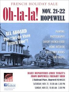 affiche_hopwell_cadre