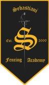 logo_sebastiani
