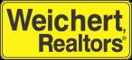 weichert_logo_600x275-1