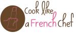 cooklikeachef